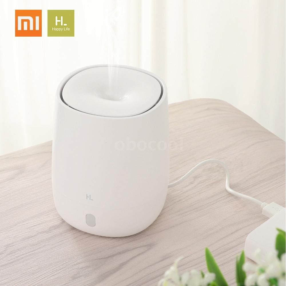 Xiaomi HL Mini Air