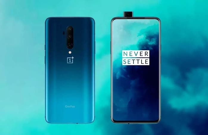 CEO OnePlus