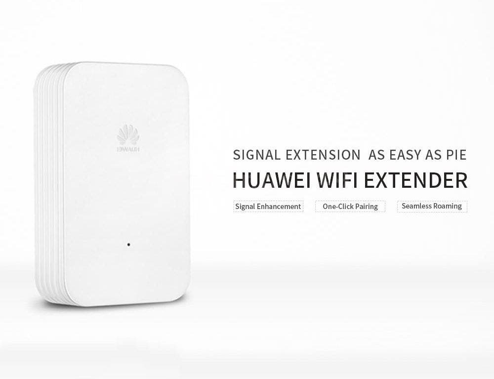 Huawei WS331s Pro