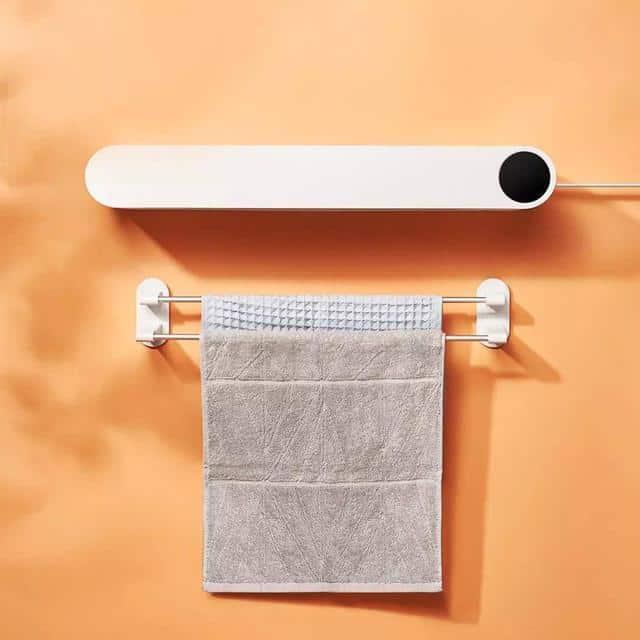 Xiaomi dezinfekční sušička ručníků