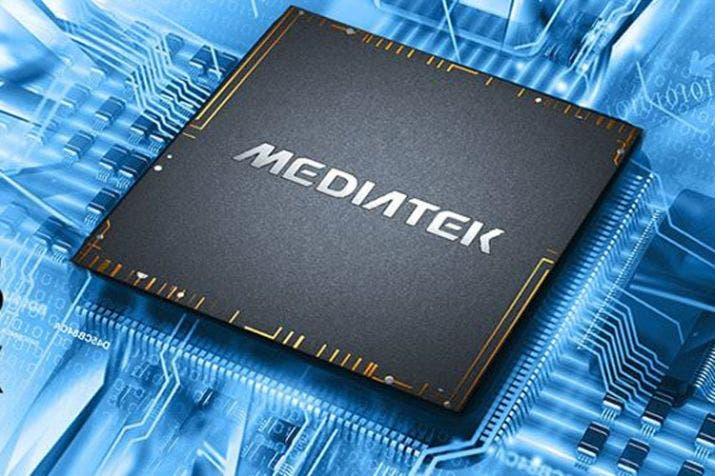Mediateku