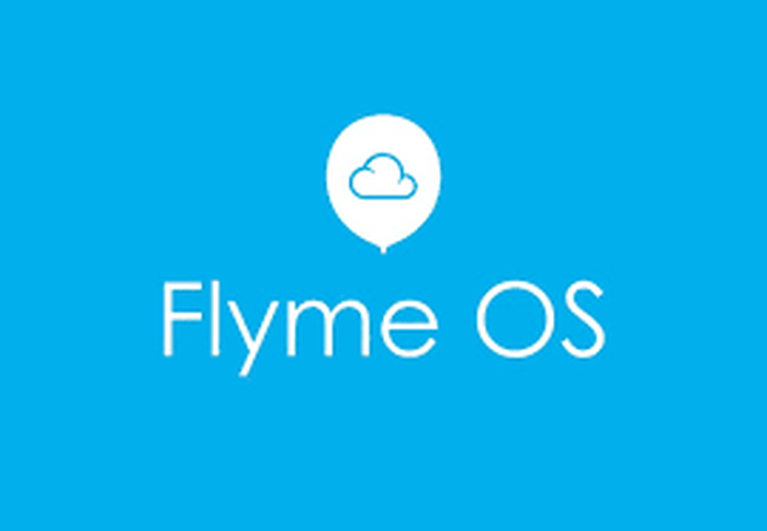Flyme 8