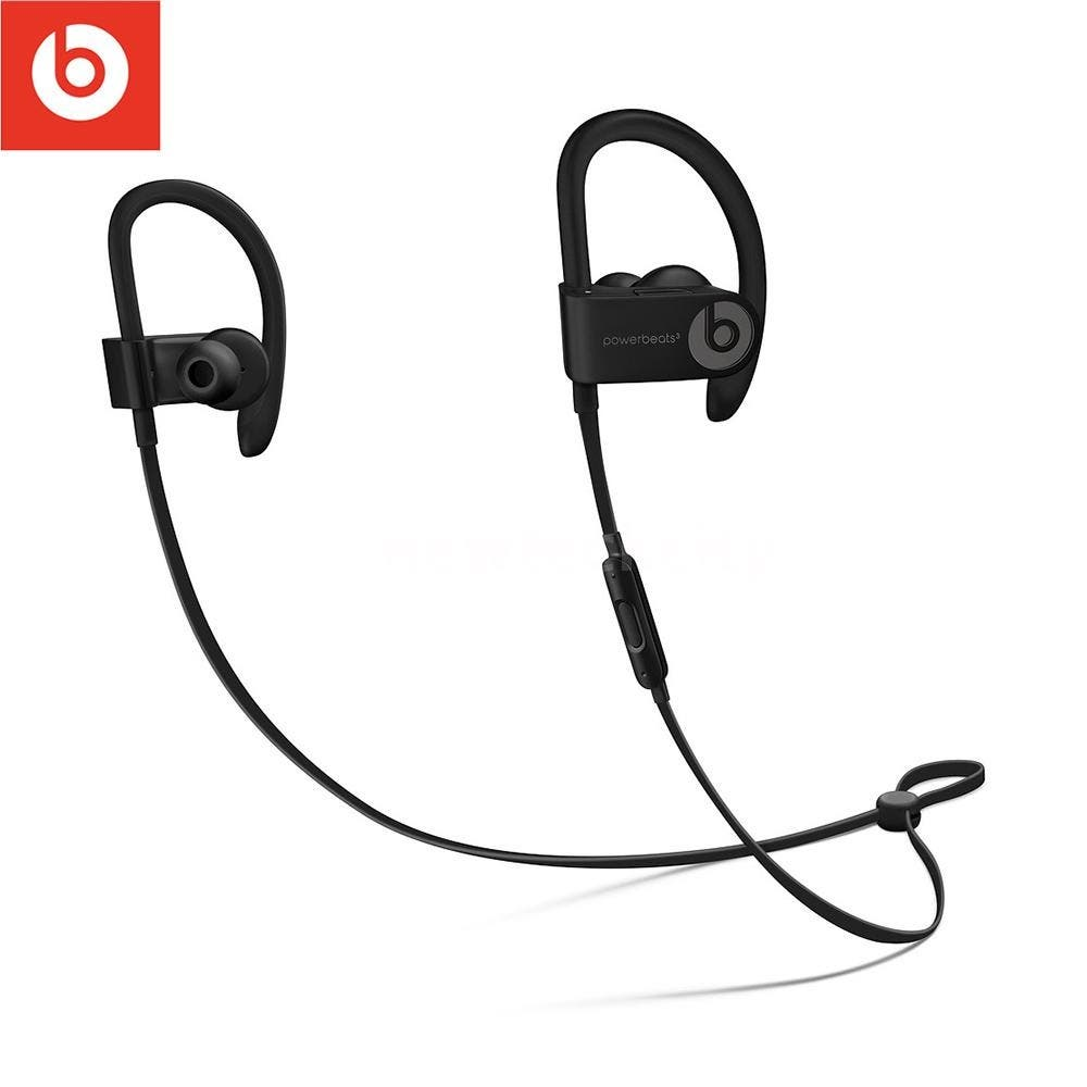 Beats Powerbeats 3