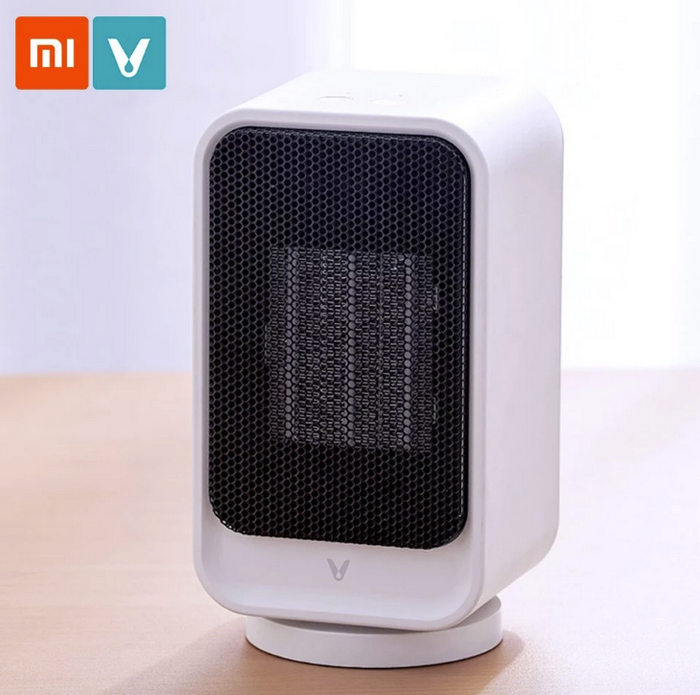 Xiaomi Yunmi VIOMI VXNF02