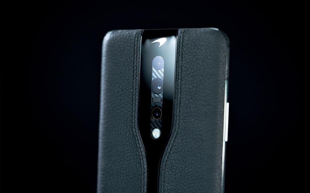 OnePlus Concept