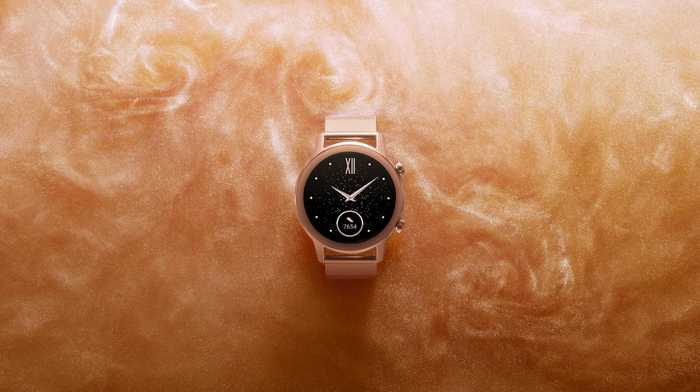 Honor MagicWatch 2 Limited Edition