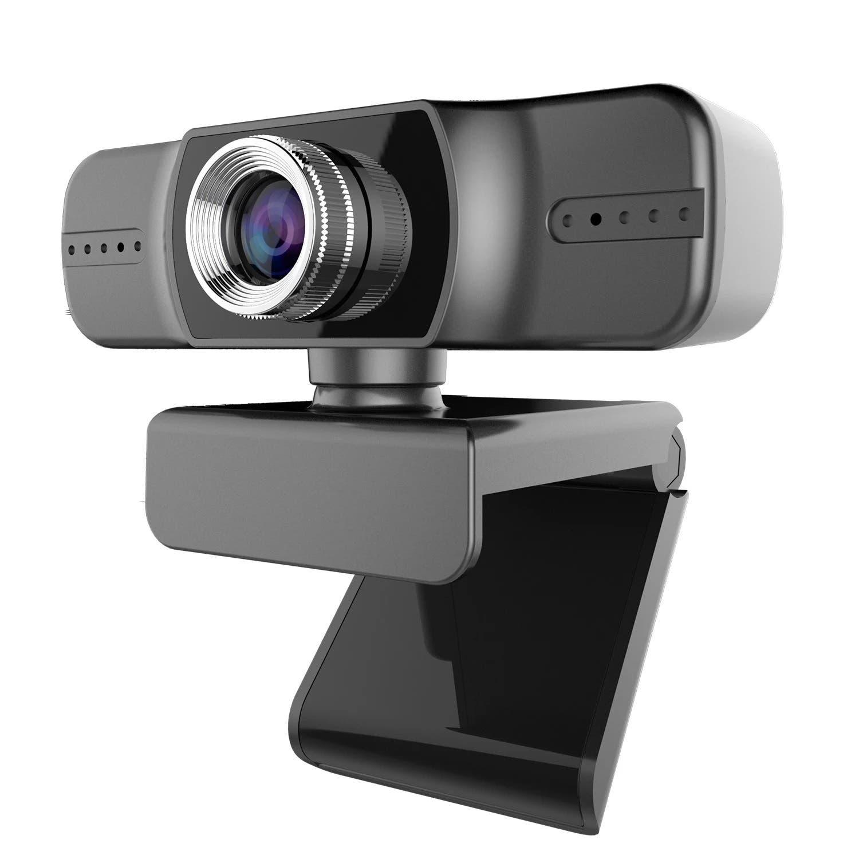 1080P webkamera