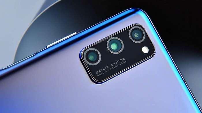 Huawei EBG-AN10