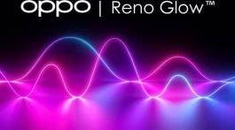 Reno Glow