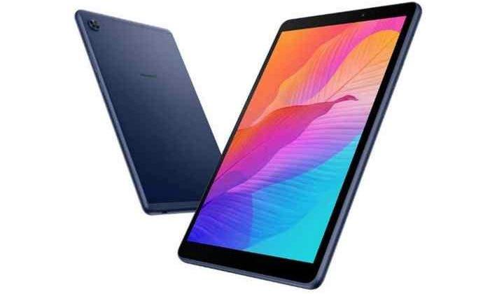 Huawei MatePad C3