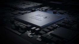 Snapdragon 875G
