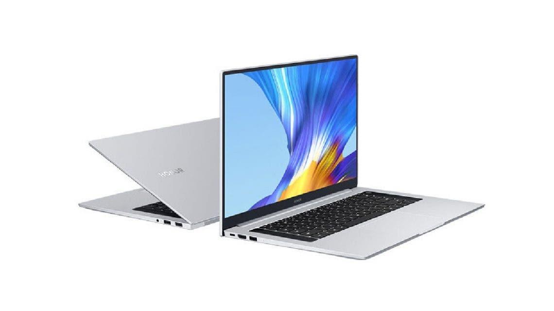 MagicBook Pro Ryzen