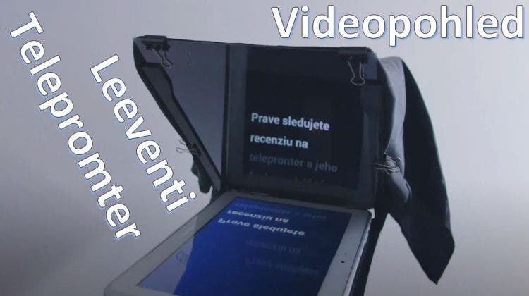 Video pohled