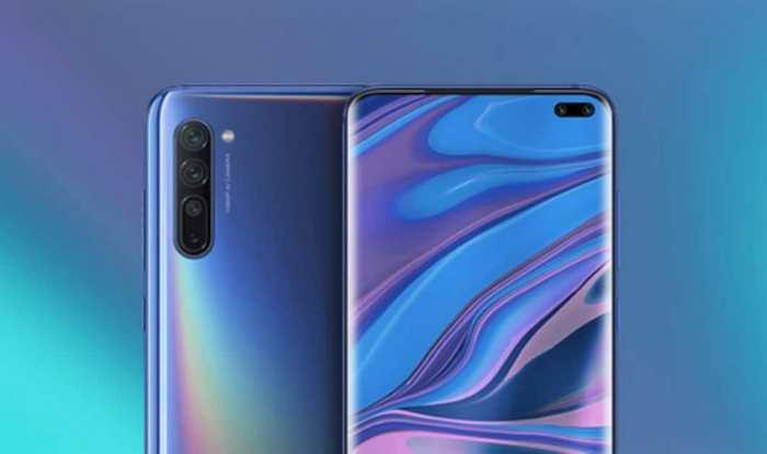 Xiaomi Mi 10 Pro Plus