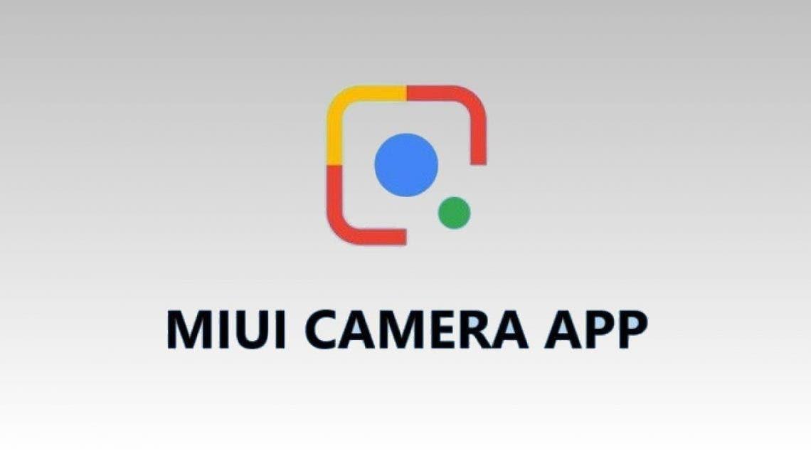 MIUI Camera