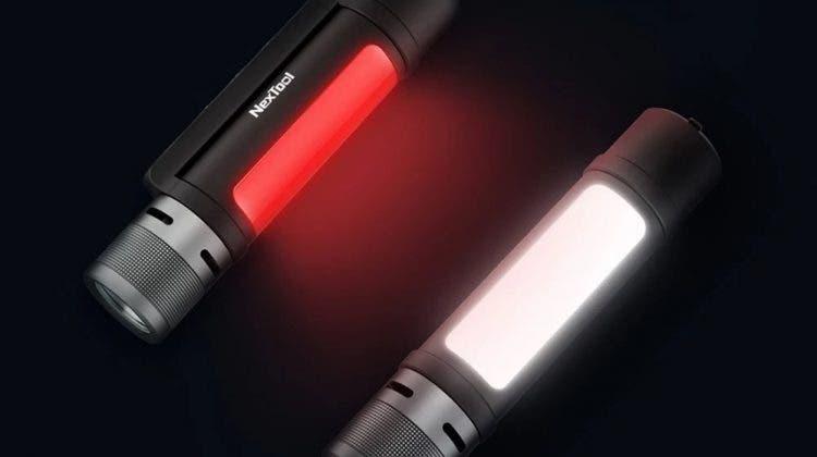 Xiaomi Youpin Nextool