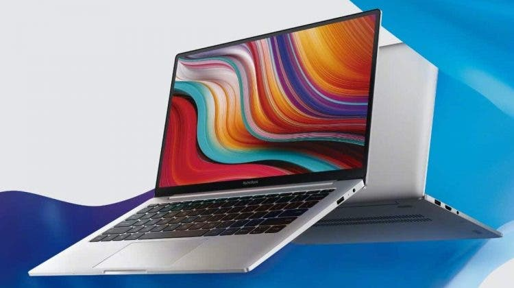 Redmi G Gaming Notebook