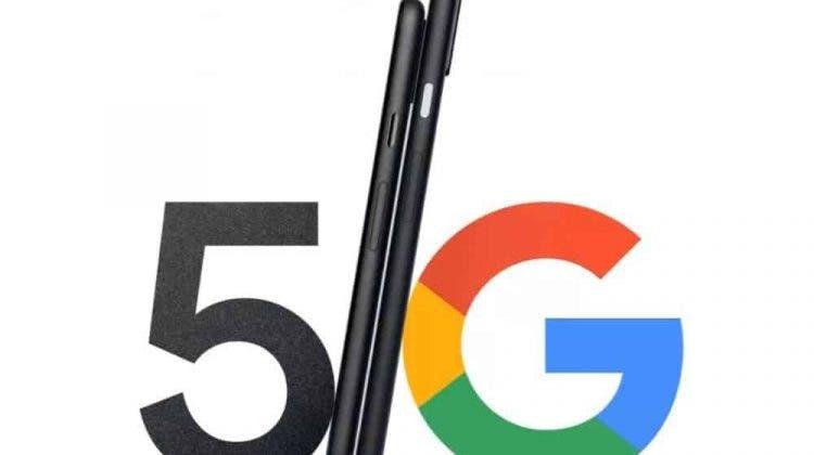 4A 5G