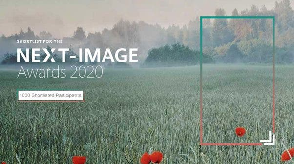 Huawei Next-Image