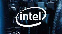 Společnost Intel