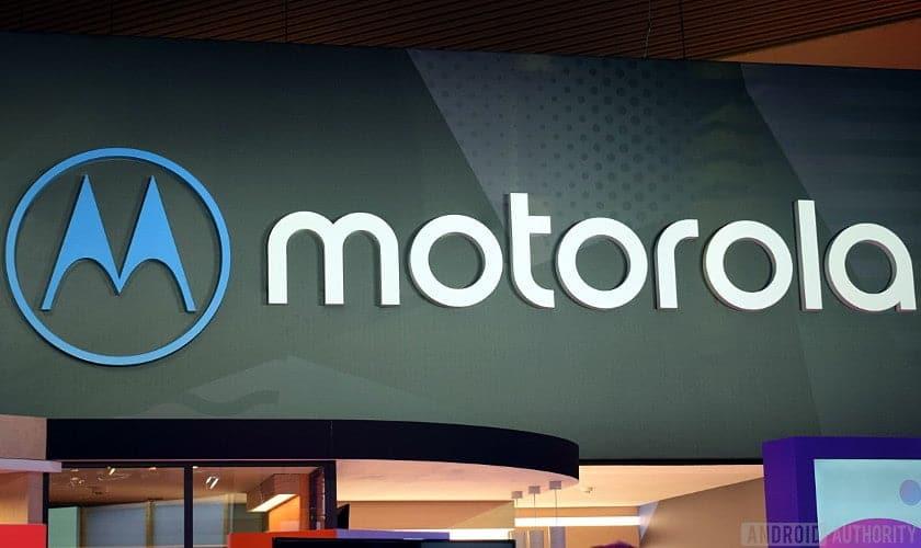Telefon Motorola XT2091