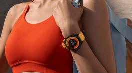 Xiaomi Mi Watch Color Sport