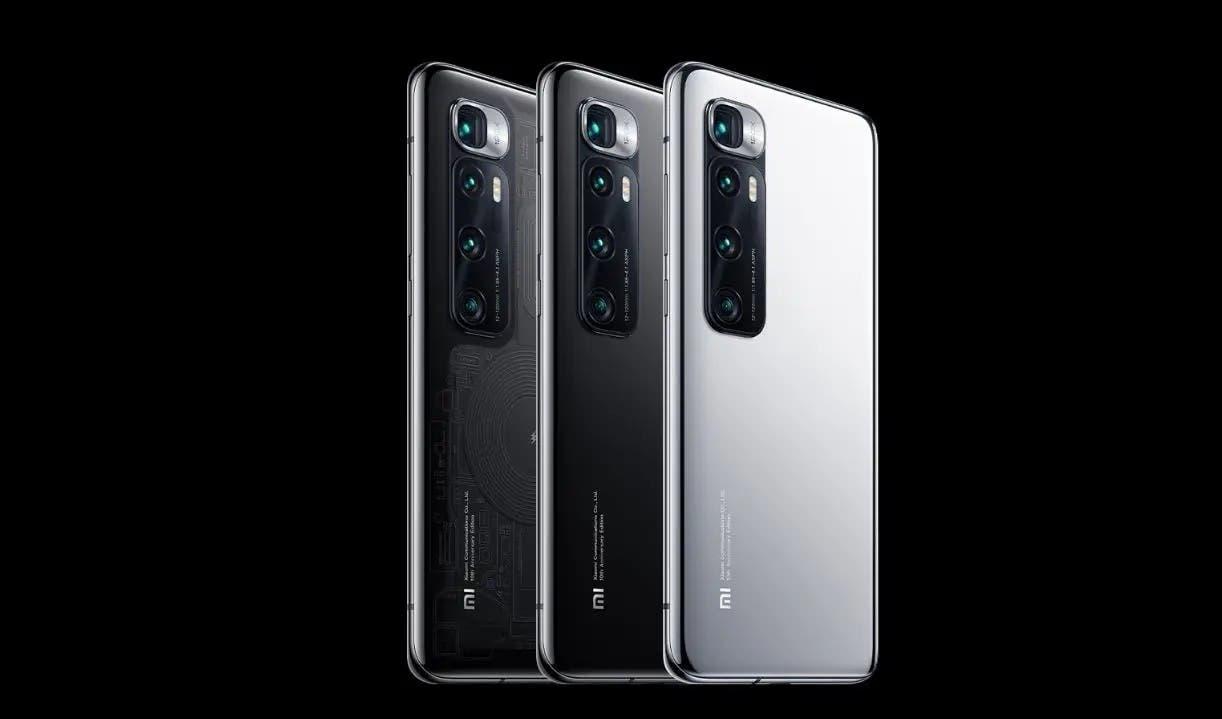 Xiaomi Mi 11 by měl dorazit na trh už v lednu 2021 - GizChina.cz