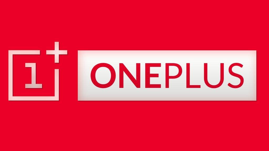 OnePlus náramku