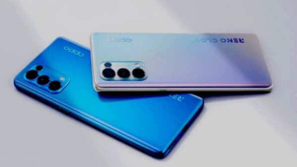 Sony IMX766