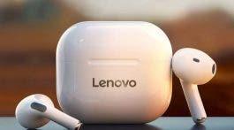 Lenovo LivePods LP40