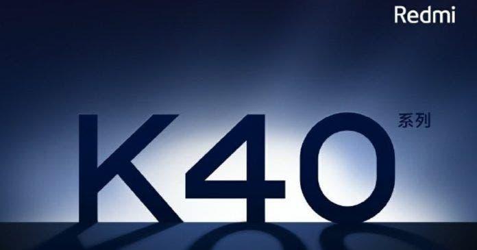 datum K40