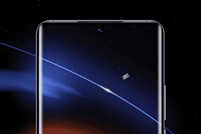Telefony Meizu 18
