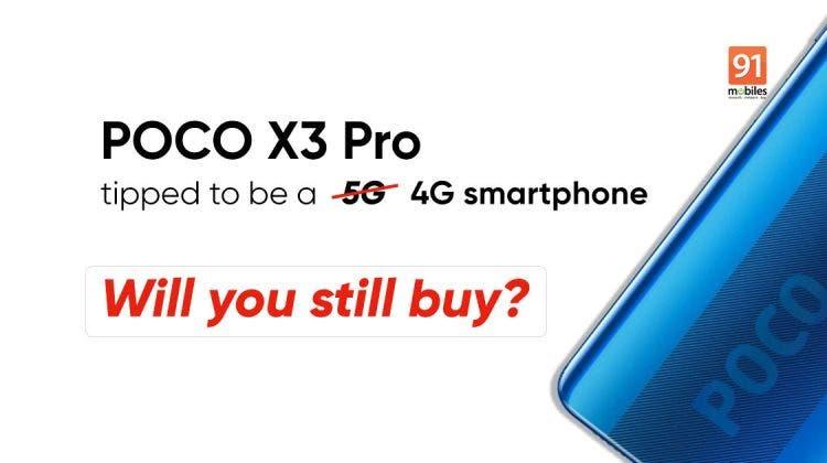 X3 Pro