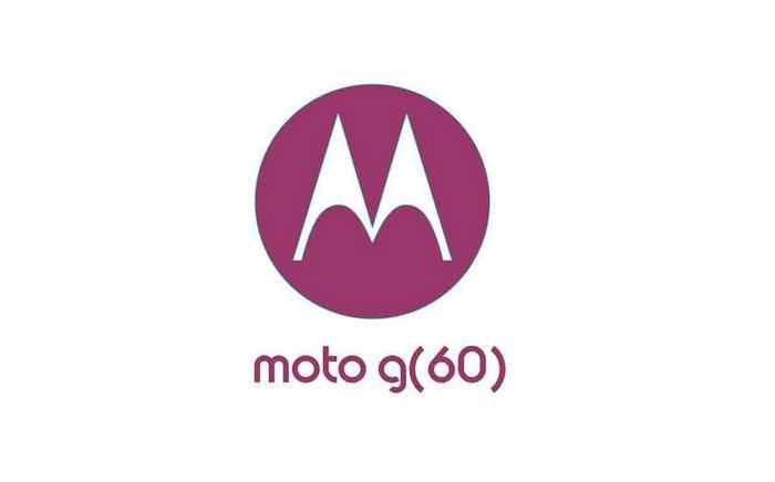 Moto G60