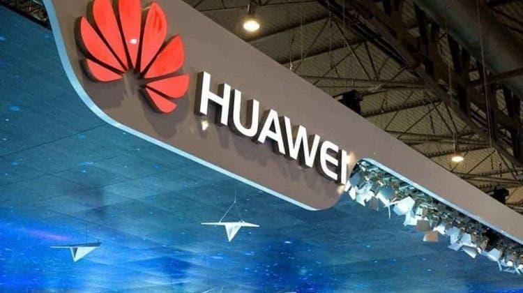 Huawei nabíječky