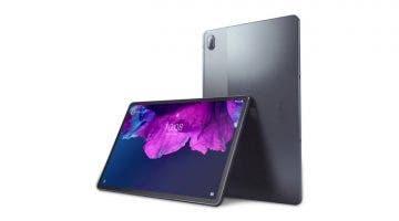Lenovo Xiaoxin Pad Plus