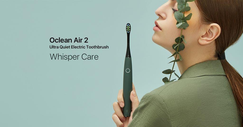 Oclean Air 2