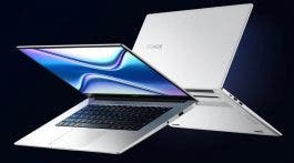 MagicBook X