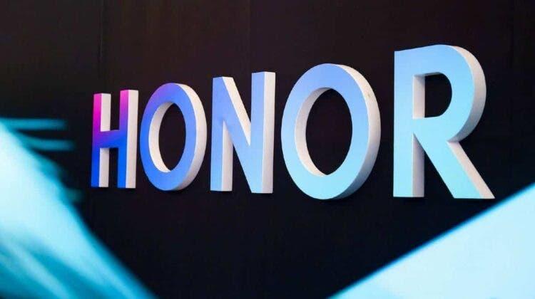 Honor certifikaci