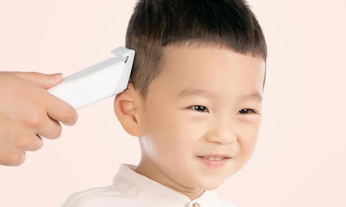 Xiaomi Enchen Boost