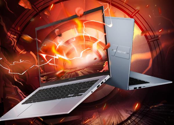VivoBook Pro 14