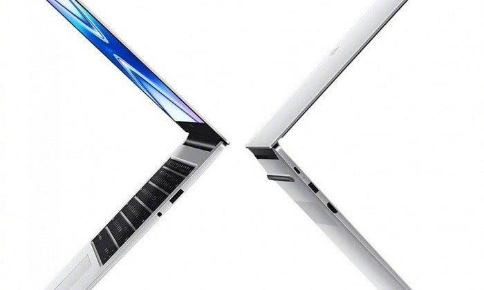Řada Honor MagicBook X