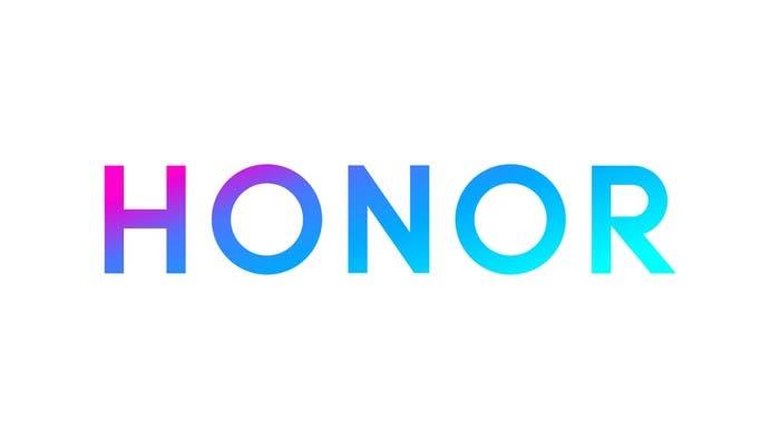 Telefon Honor