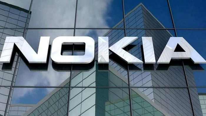Sluchátko Nokia Solo Bud+