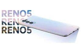 Realme Snapdragon 870