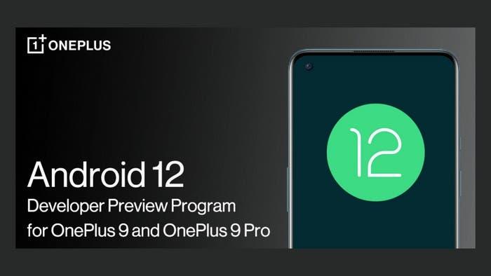 Řada OnePlus 9