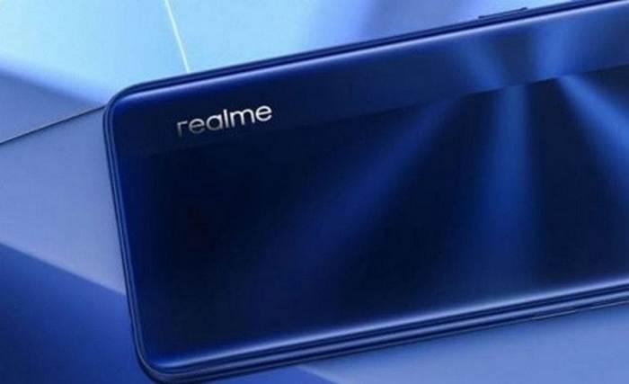 Realme X9 Pro