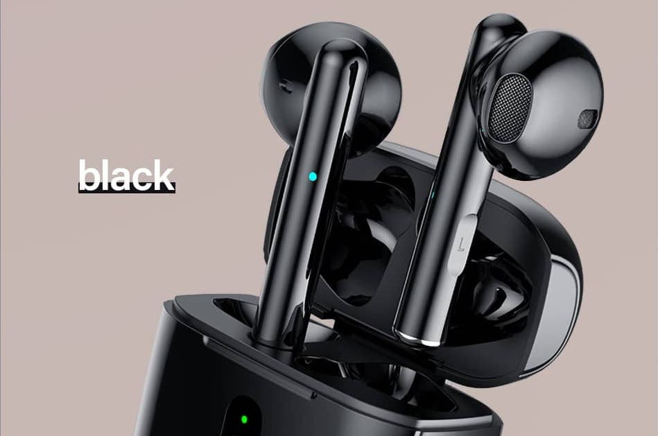 sluchátek Lenovo