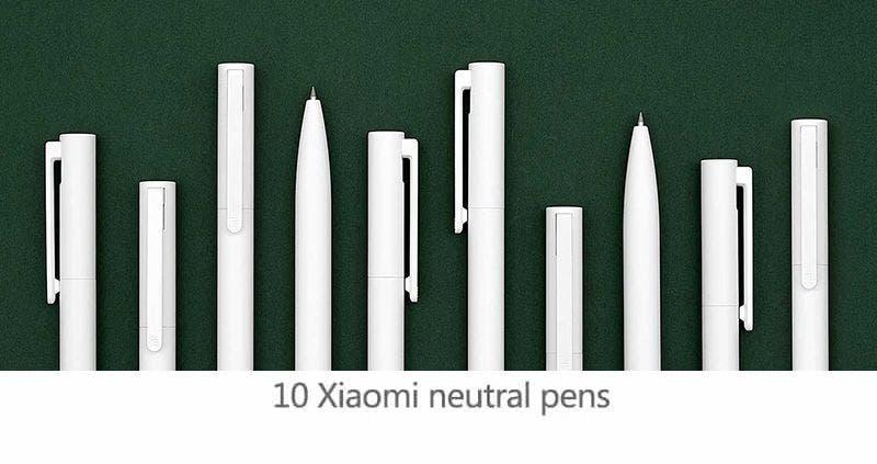 doplňky Xiaomi