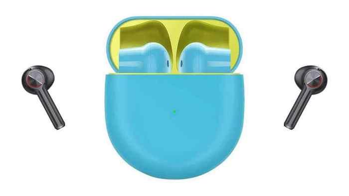 Sluchátka OnePlus Buds Pro